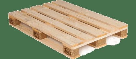 europallets-houten-pallet-blokpallets-inkoop