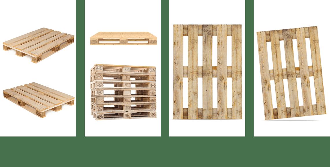 slider-europallets-houtenpallets-blokpallet