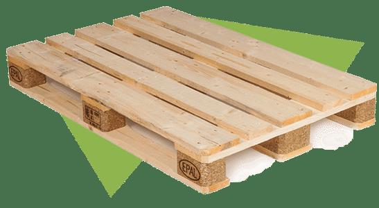 slider-europallets-houtenpallets-blokpallet1